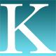 Official Website Karen Myrthe Netscher