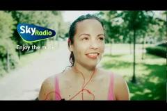 Sky Radio foto 1